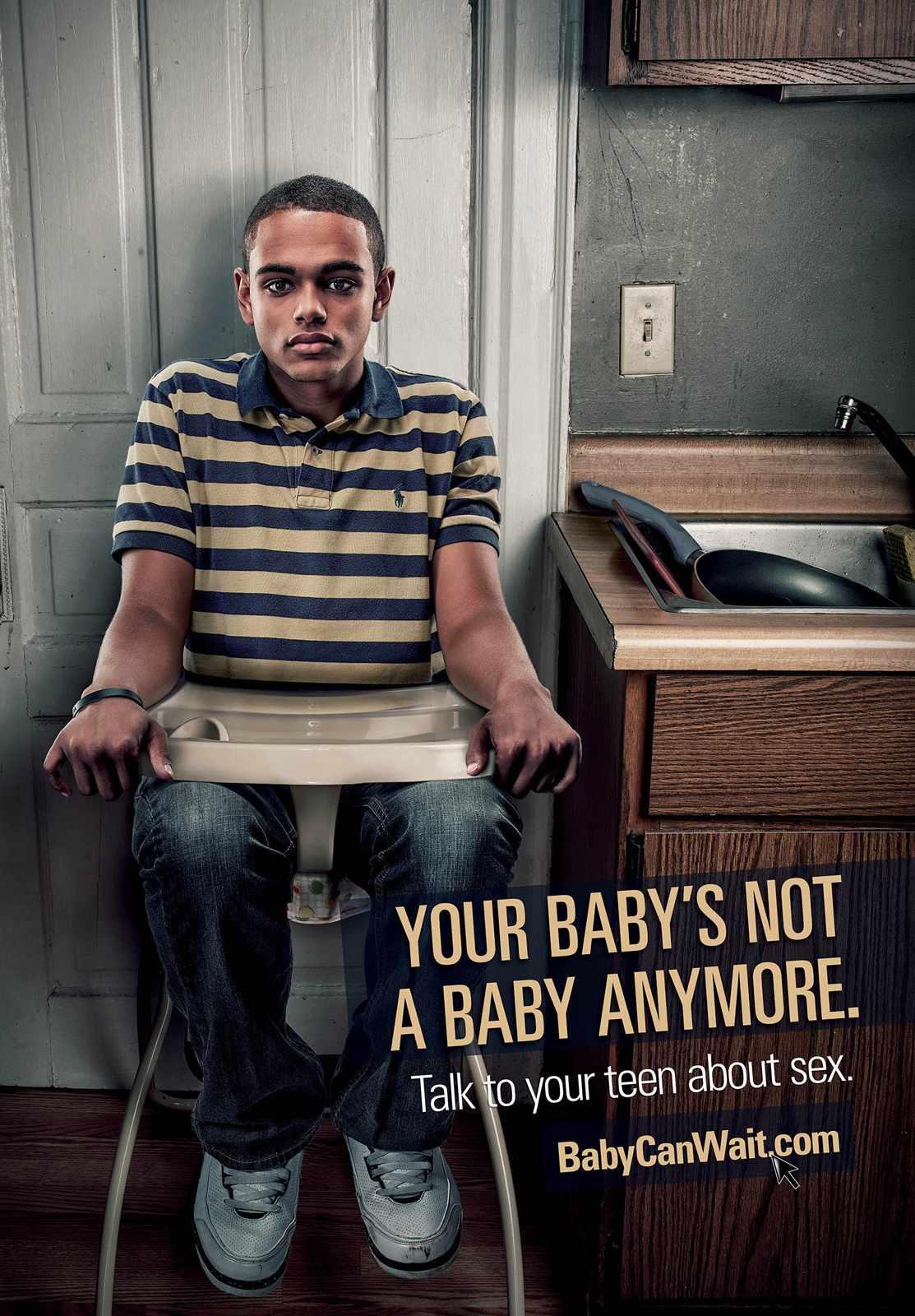 serve_teen_pregnancy