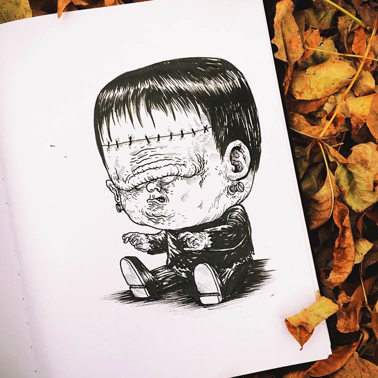 Alex-Solis-baby-terrors-10