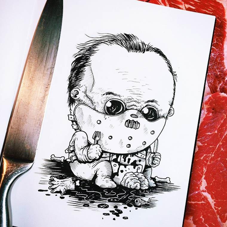 Alex-Solis-baby-terrors-19