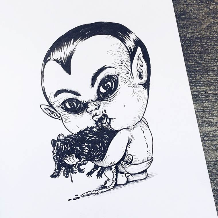 Alex-Solis-baby-terrors-2