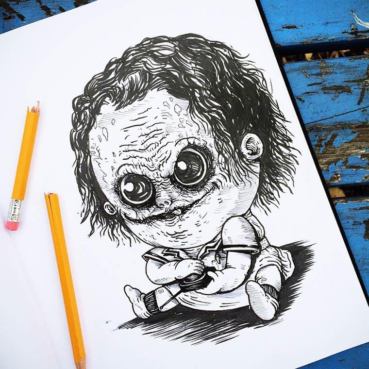 Alex-Solis-baby-terrors-22
