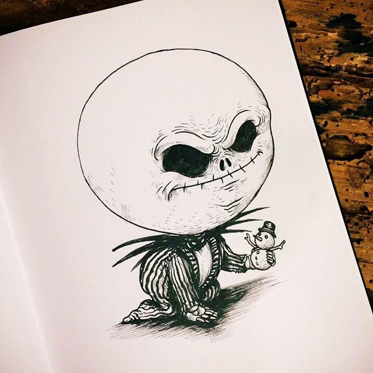 Alex-Solis-baby-terrors-9