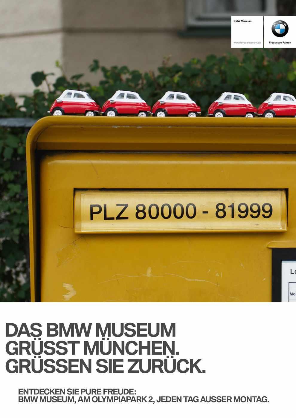 BMW-M-09-001-A1-Plakat-Endformat_Seite_1