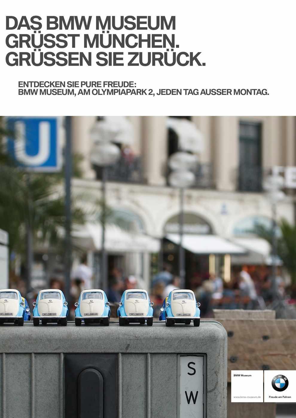BMW-M-09-001-A1-Plakat-Endformat_Seite_3