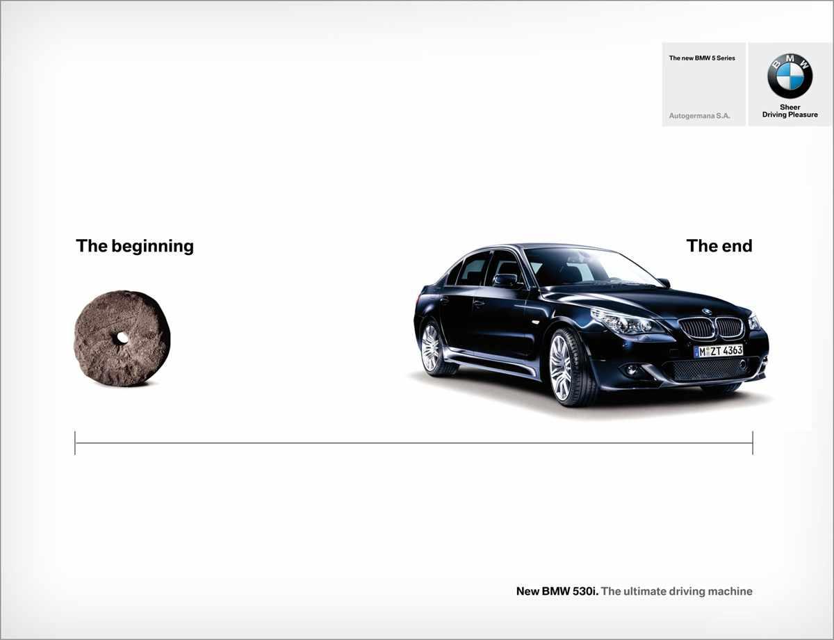 BMW-SERIE5-XPO-COL