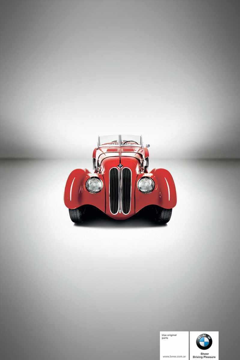 BMW1936