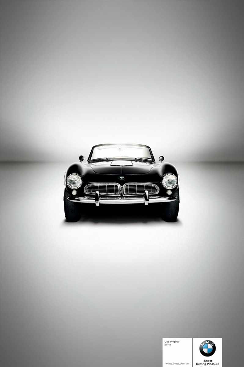 BMW1956