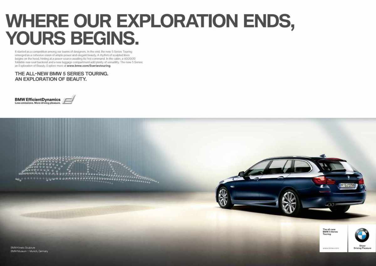 BMW_5_Series_Where_our_exploration_ends_yours_begins