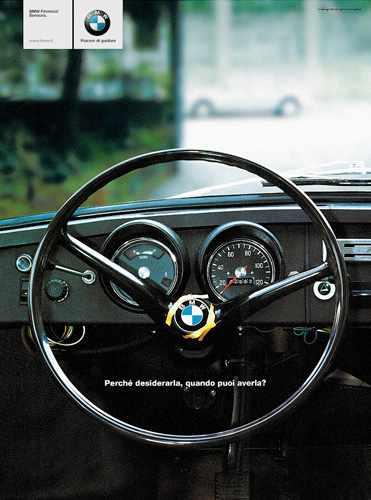 BMW_DLVBBDO_milan_02_04