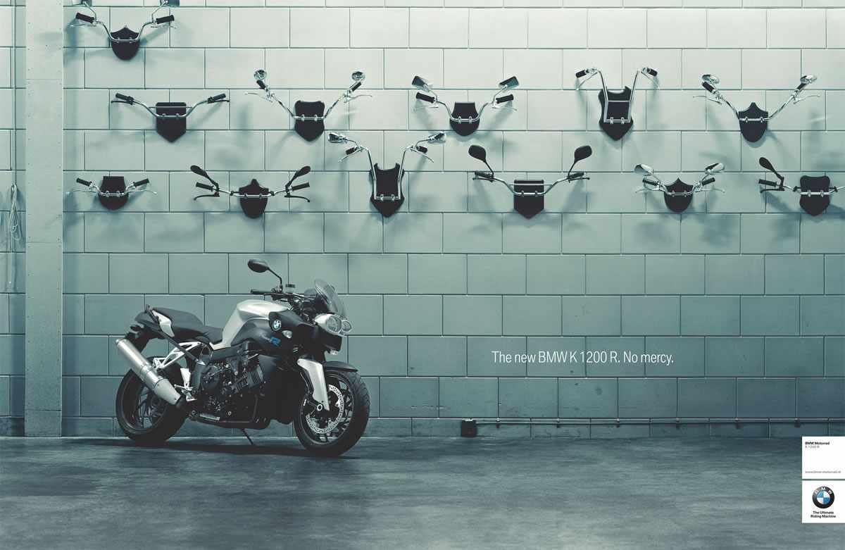 BMW_K1200R