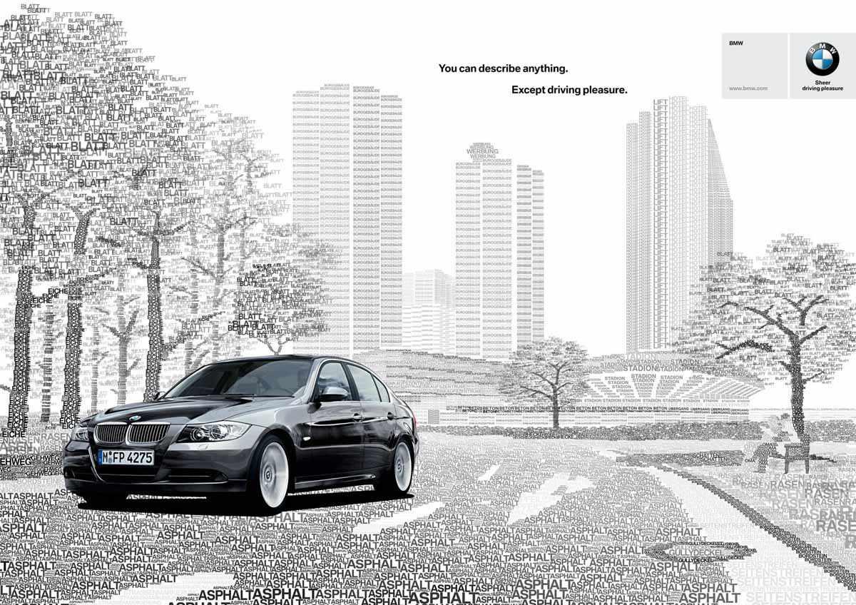 BMWcity