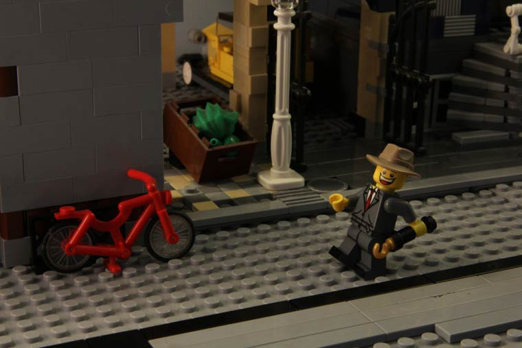 BRICK-FLICKS-Famous-Film-Scenes-in-Lego-3