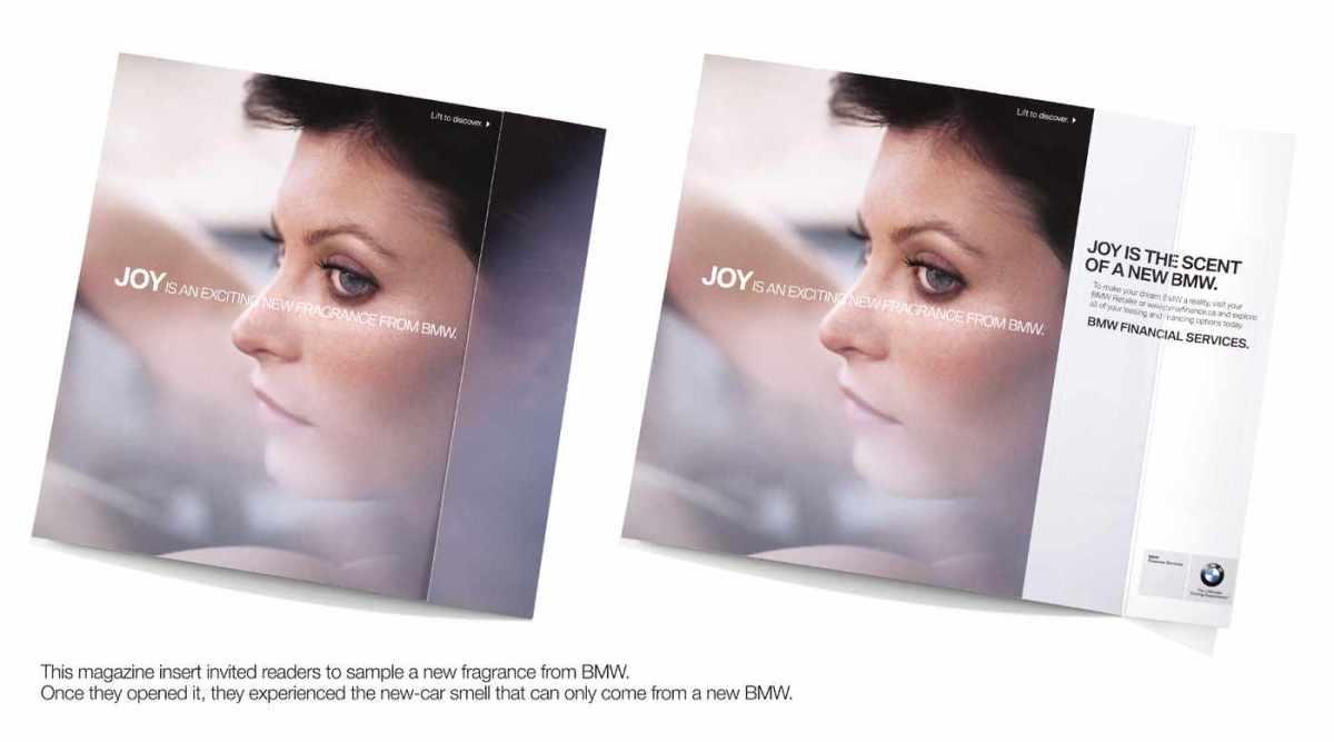 CUNGR0028-BMW-scent-insert-Magazine