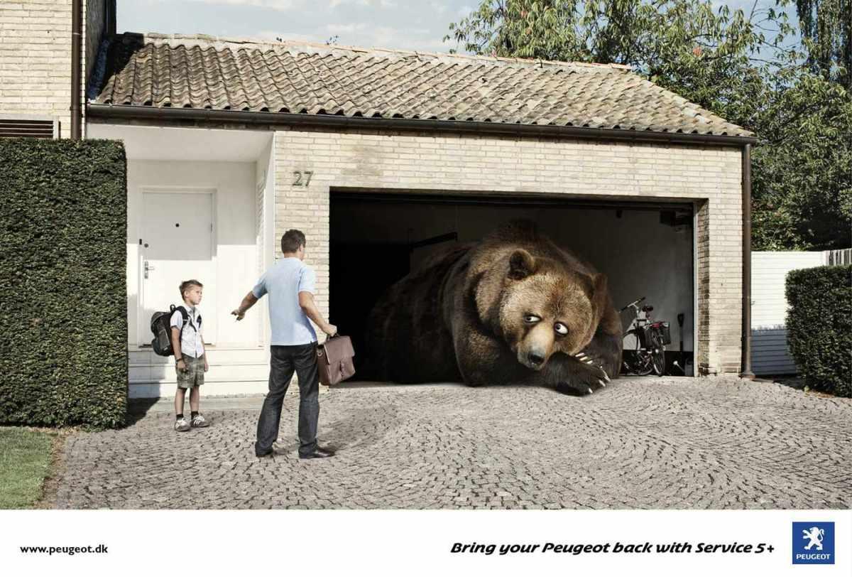 Peugeot_Hibernating-Bear_2