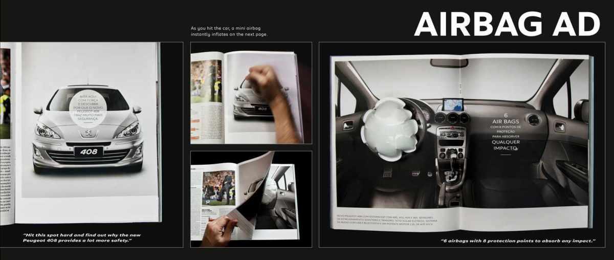 airbag-english