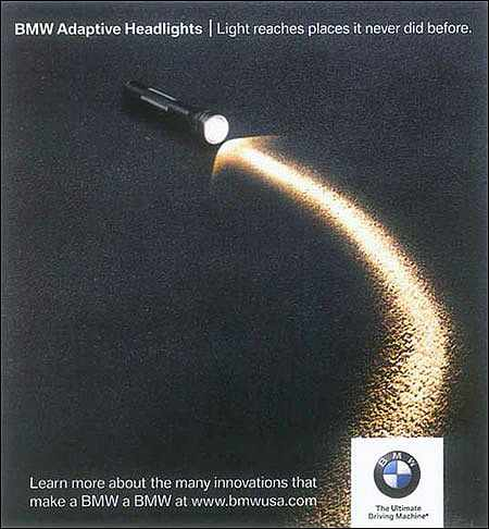 bmw_adaptive_headlights
