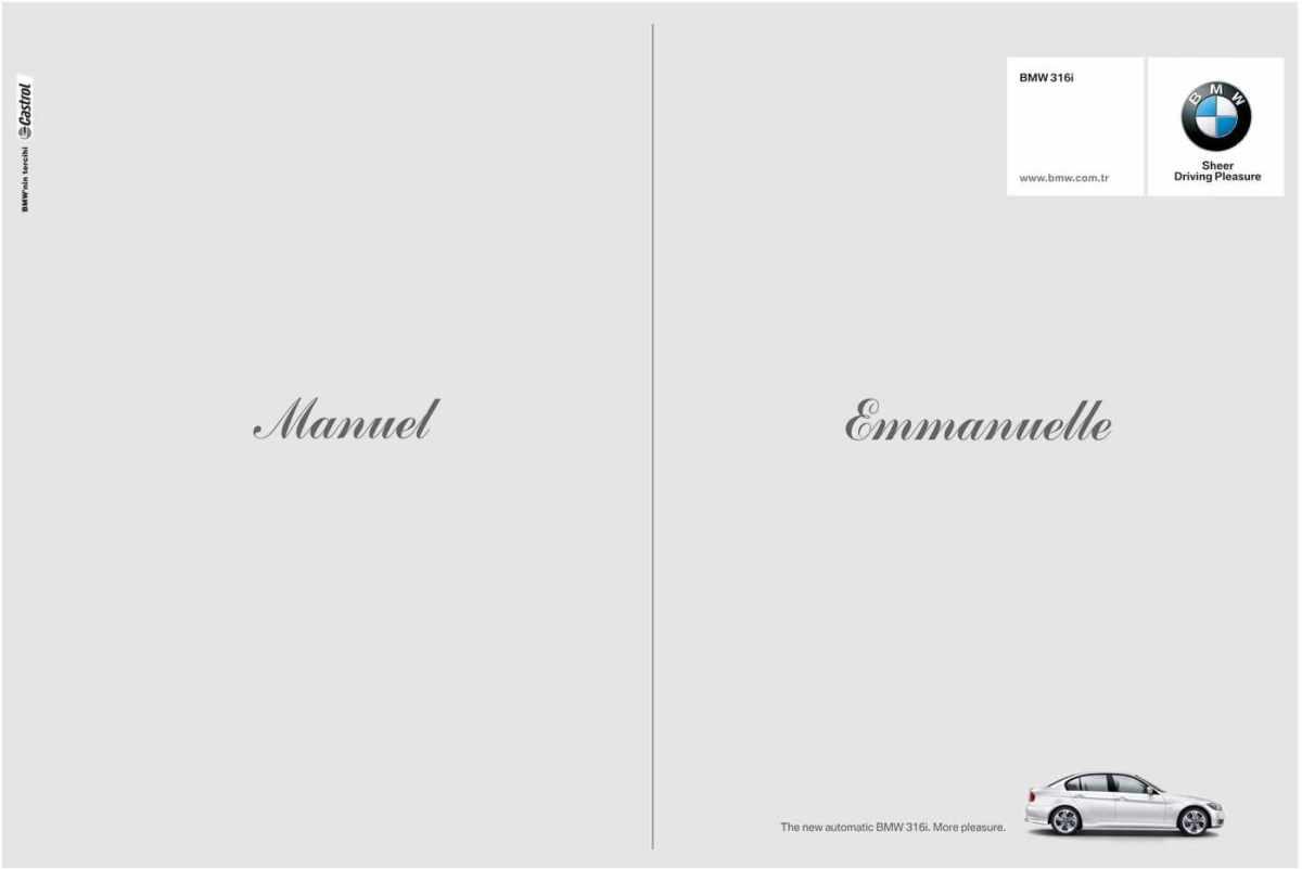bmw_manuel