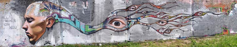 lonac-street-art-25