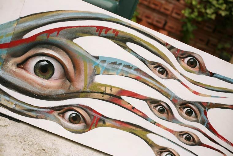 lonac-street-art-6