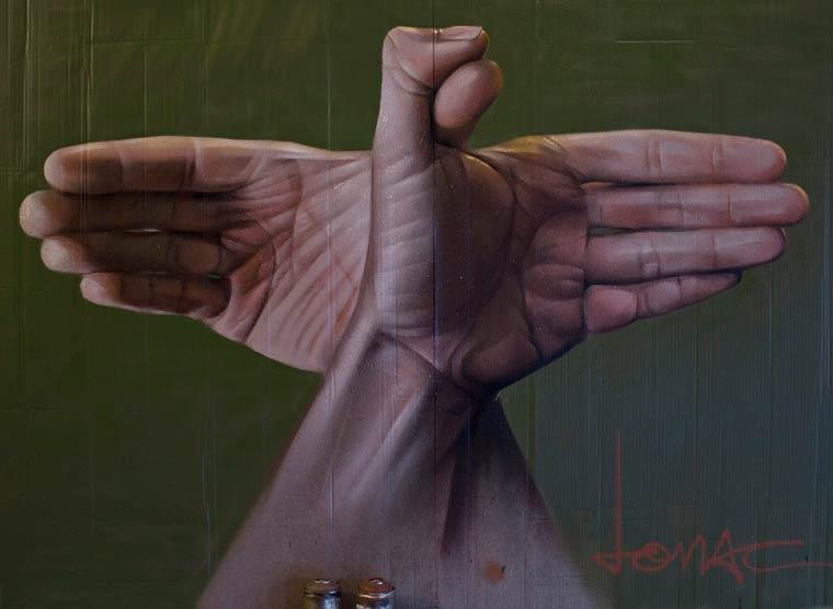 lonac-street-art-9