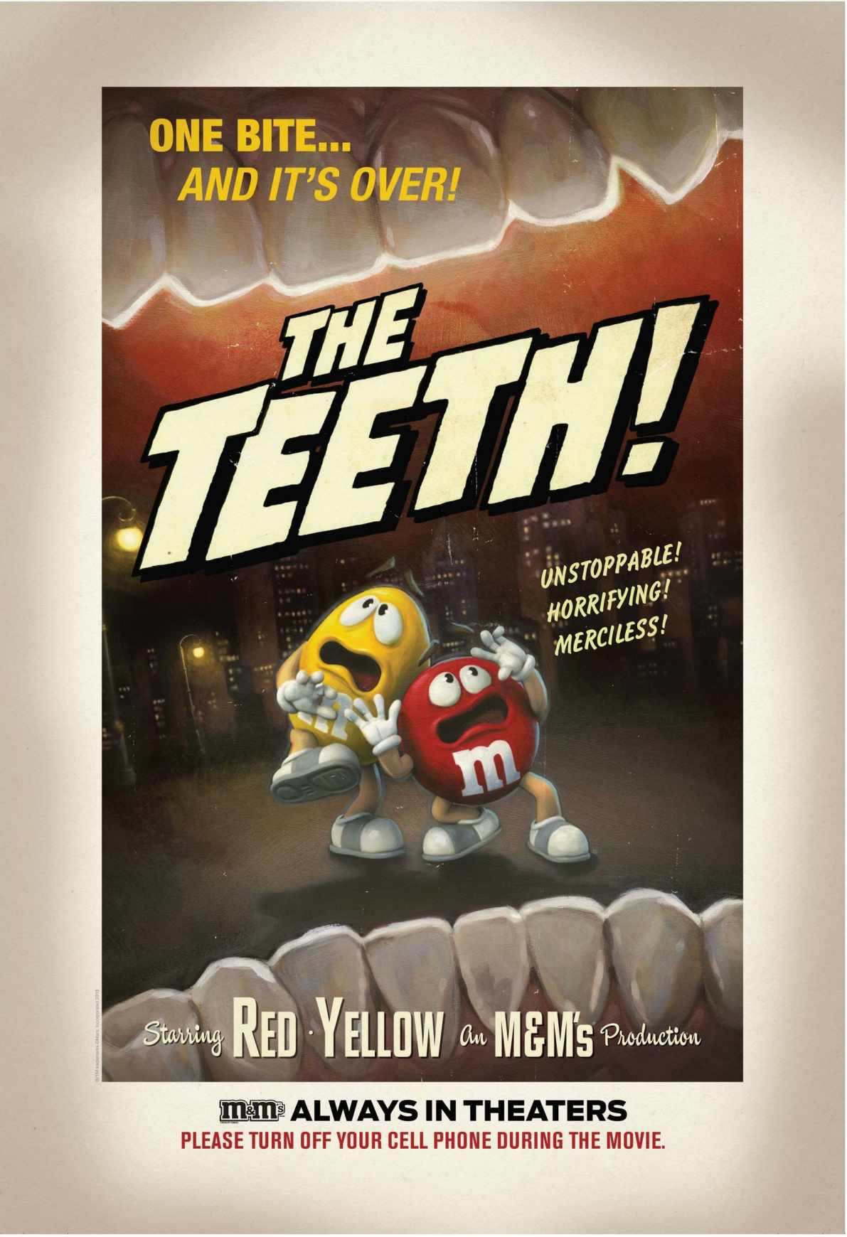 mm_cinema_teeth_aotw