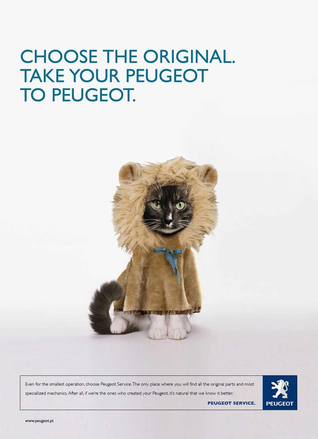peugeotcat_0