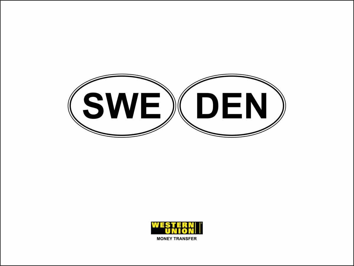 swedenwestern