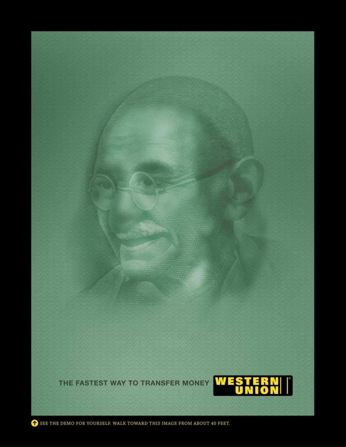 western_union_money_transfer_-_western_union_demo_posters_-_1_of_3_-_franklyn_gandhi_-_mccann_worldgroup_india_-_mumbai_aotw