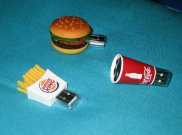 Burger-Coke-and-Fries-USB