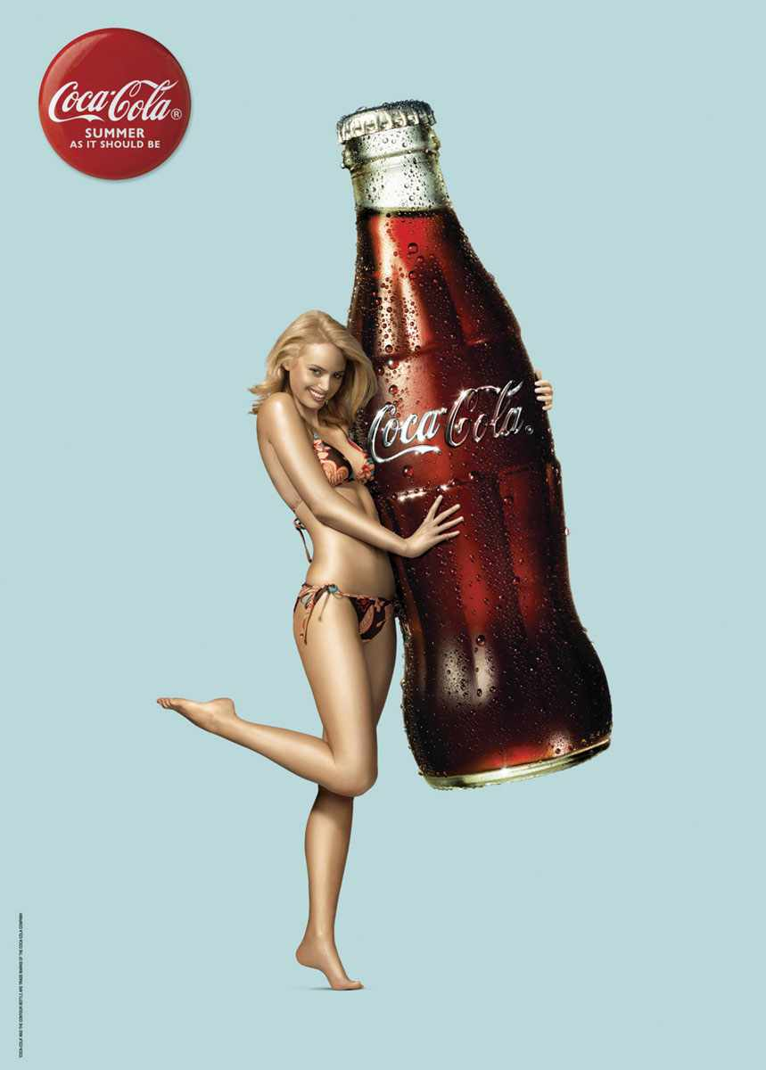 CocacolaNZ2