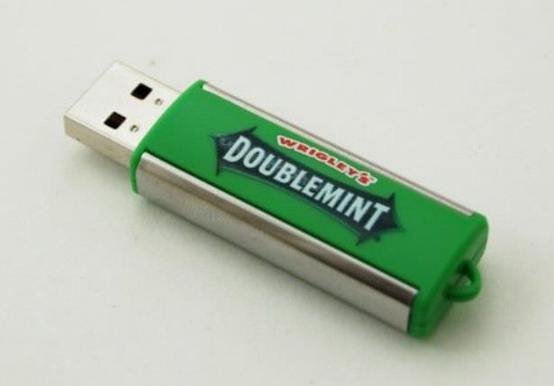 Double-Mint-USB