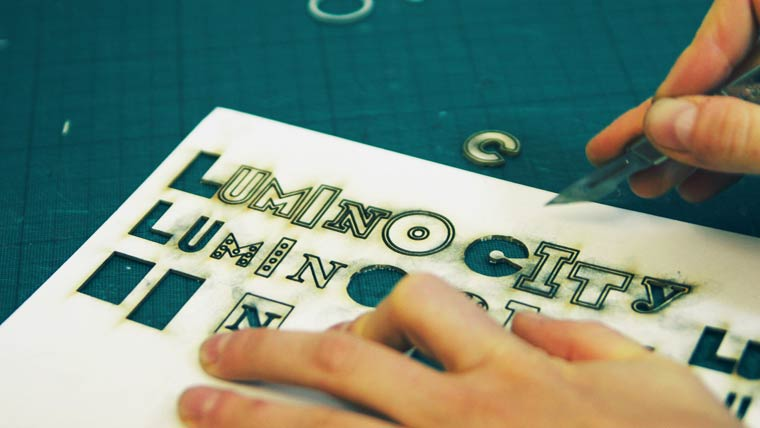 Lumino-City-4