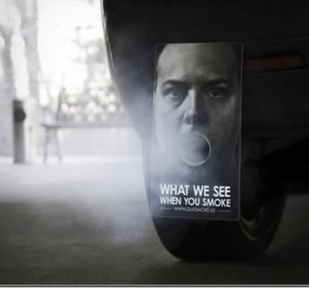 What-we-see-when-you-smoke