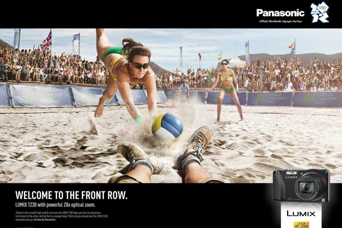 cms_panasonic_volleyball_1600px