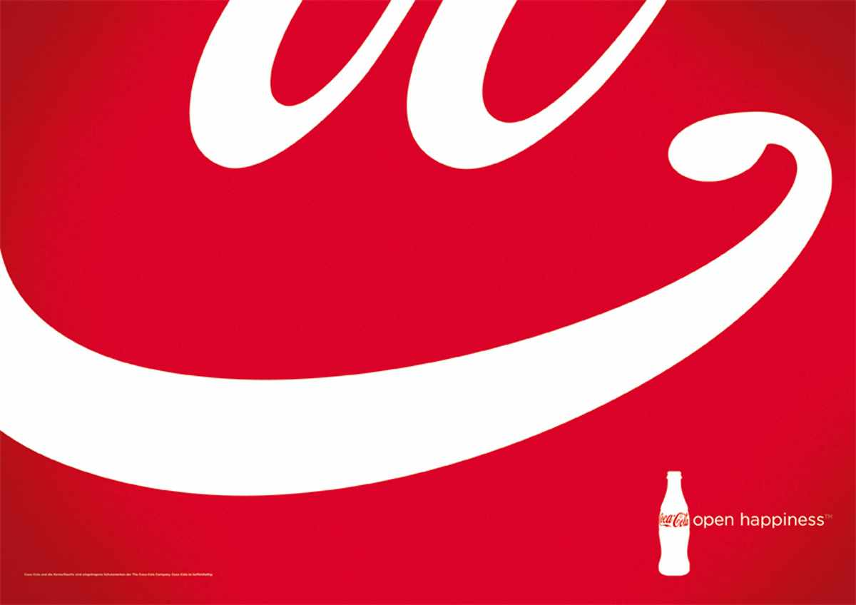 coca-cola_open-happiness-p