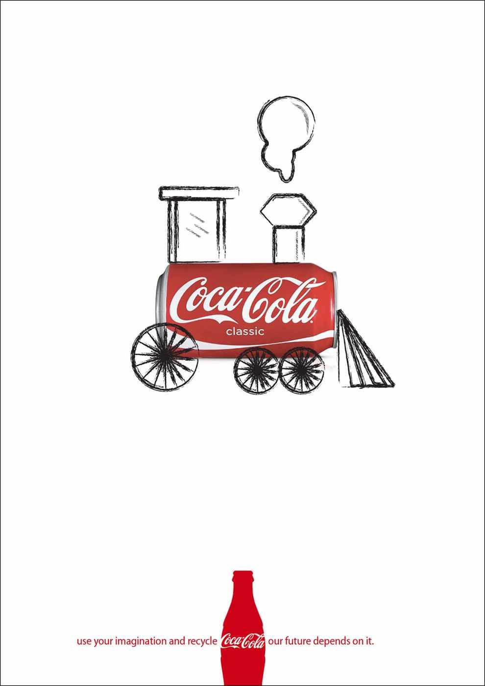 cokeclassic1