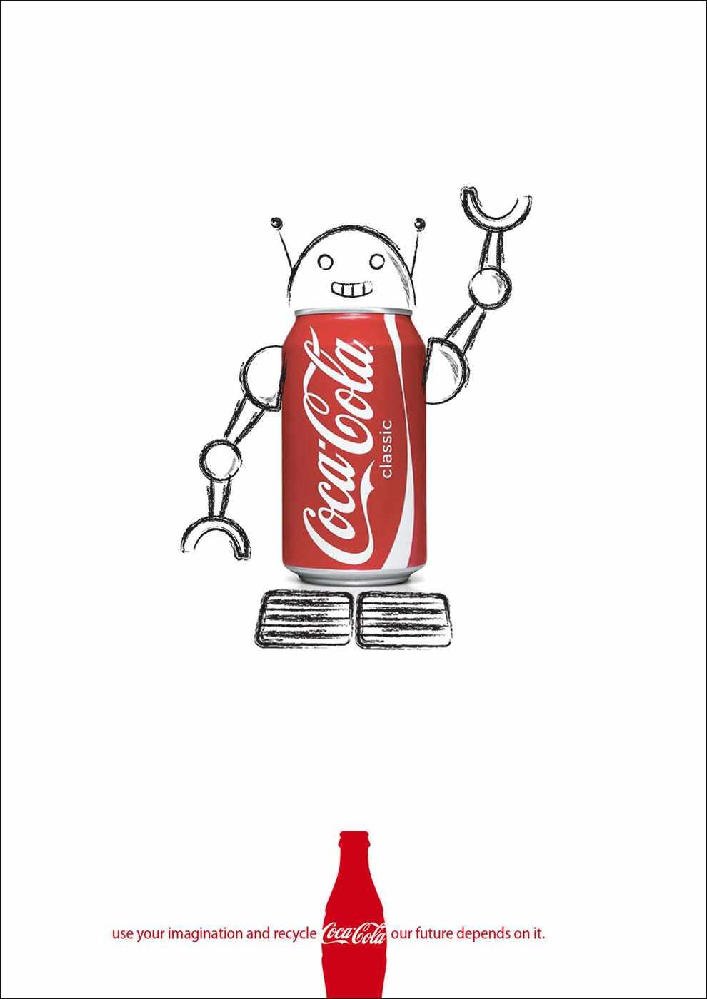 cokeclassic2