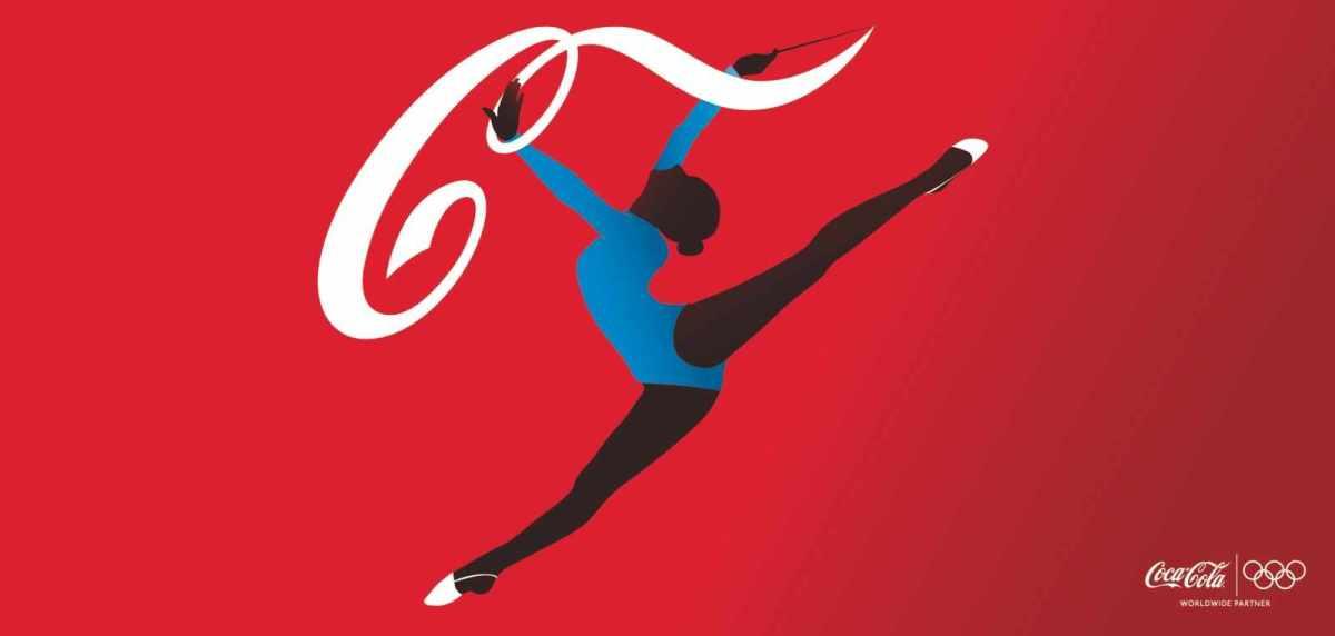 gymnast_aotw