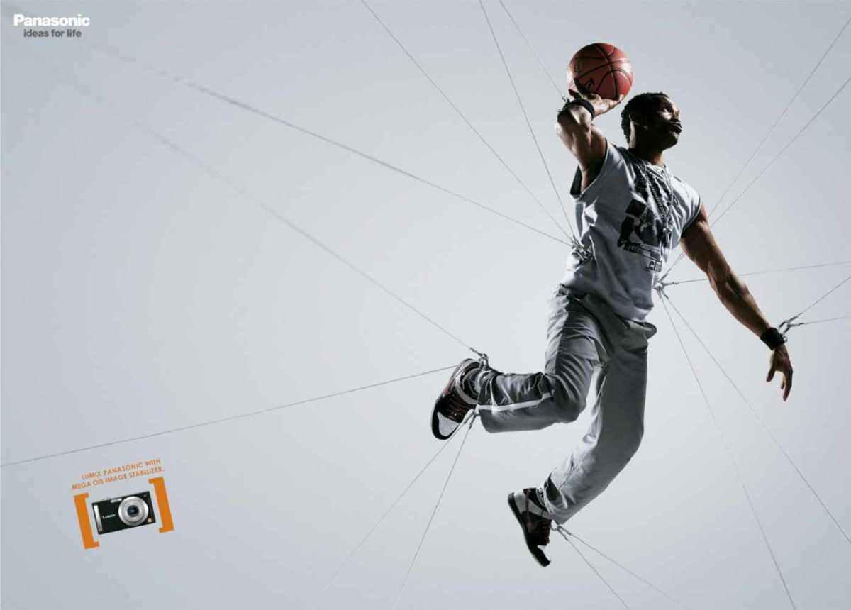 panasonicbasketball