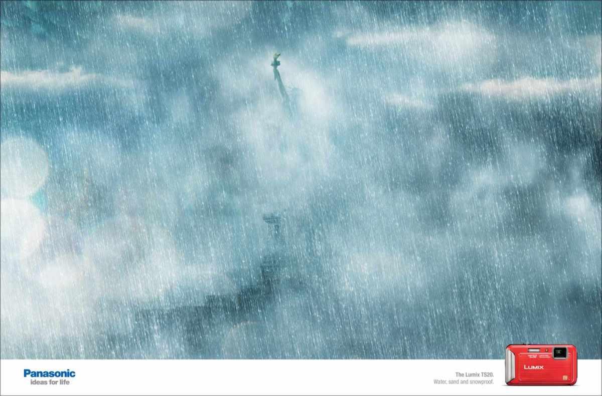 rain_0