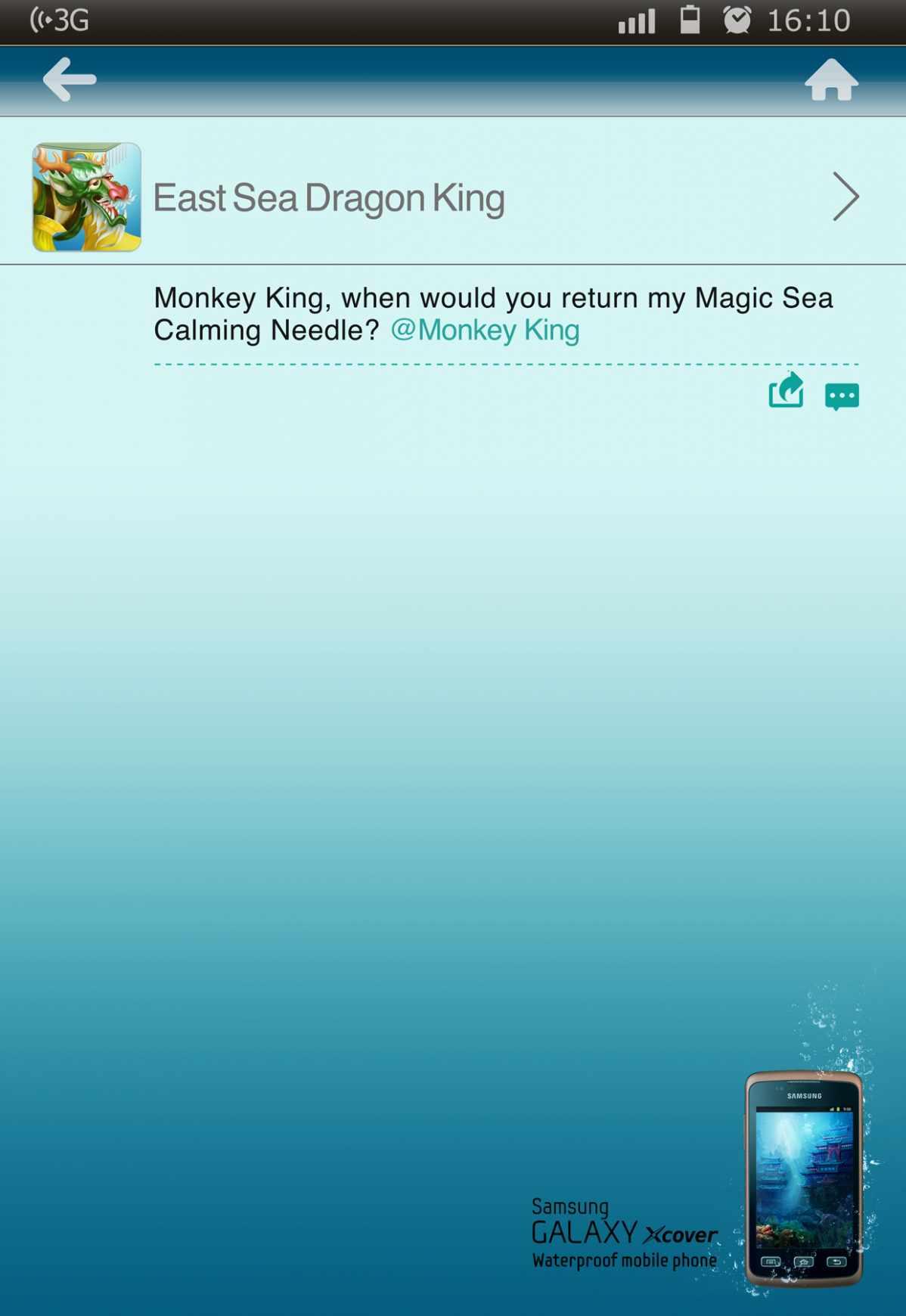 samsung-waterproof-phone_monkey-king