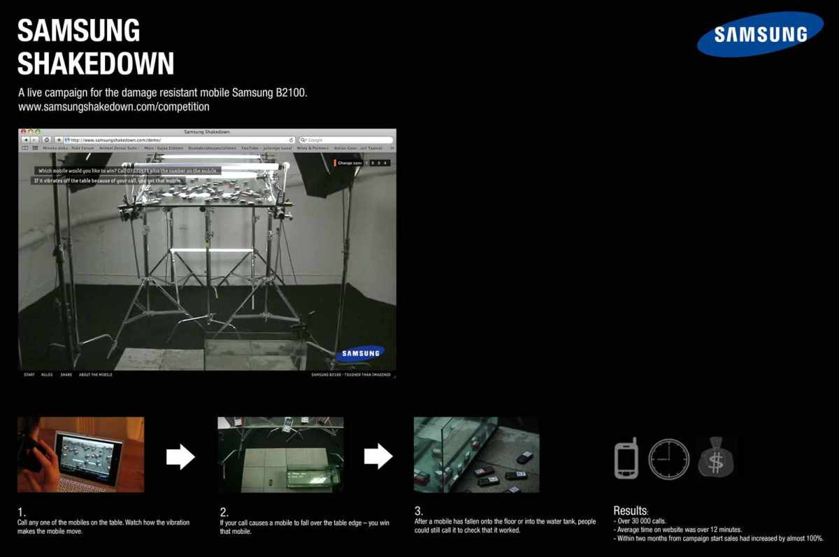 samsung_shakedown