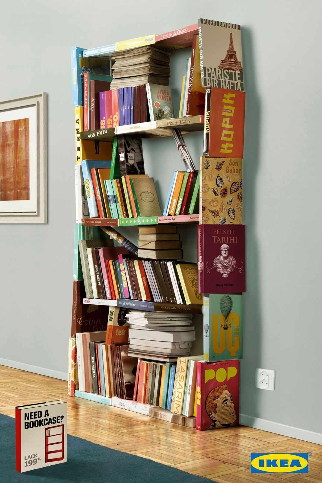 ikea_bookcase