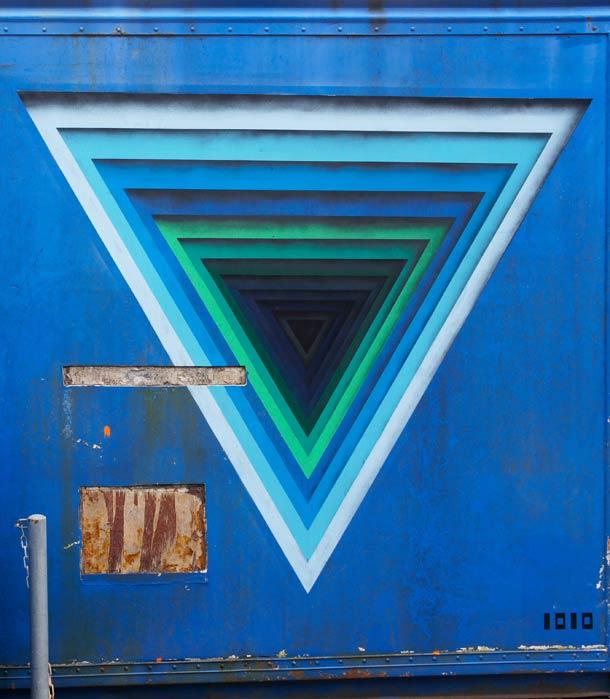 1010-street-art-1