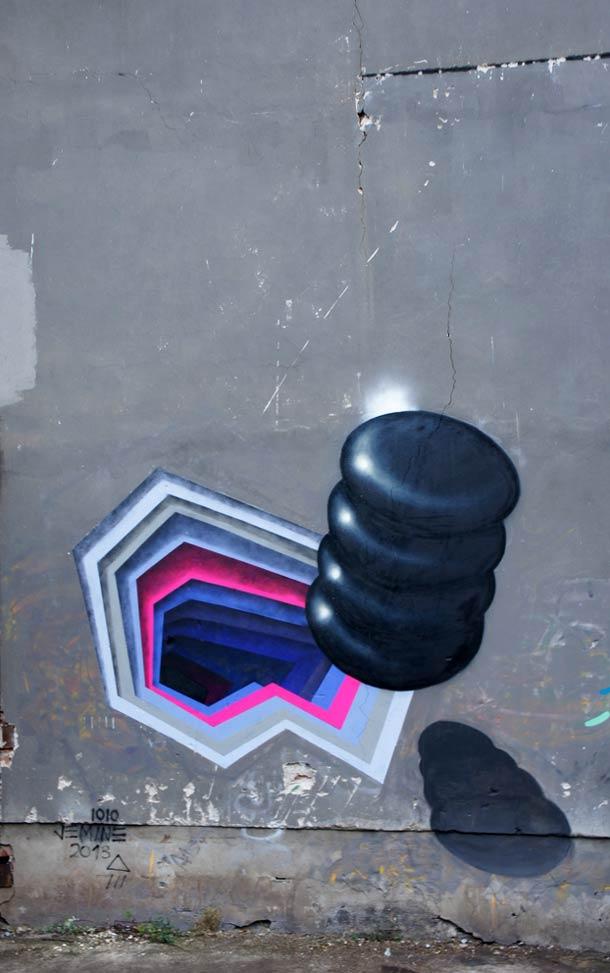 1010-street-art-21