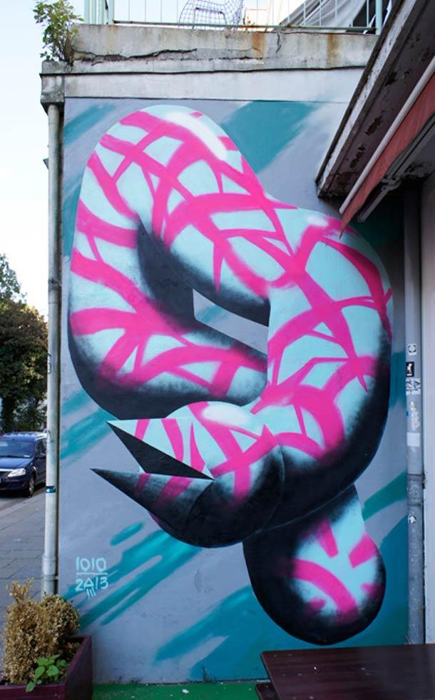 1010-street-art-23