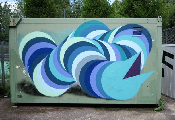 1010-street-art-8