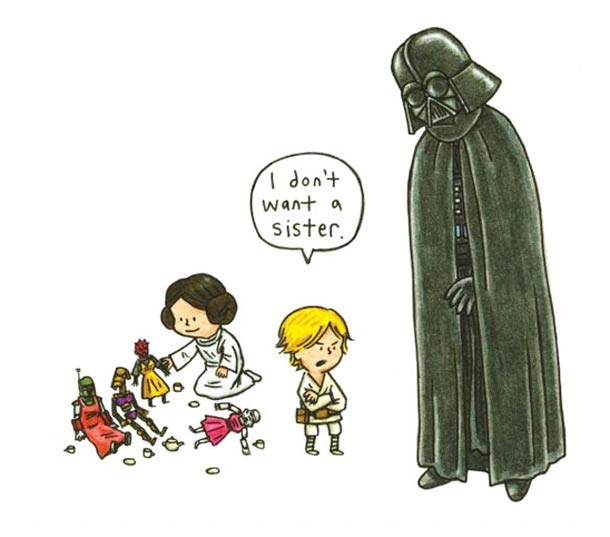 cute-star-wars-darth-vader-and-son-9