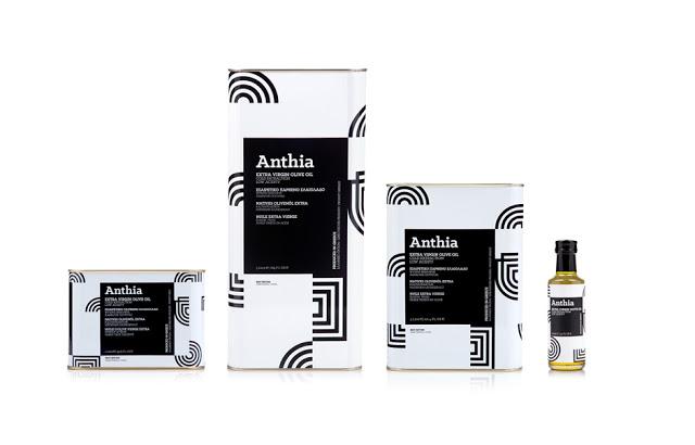 Anthia (1)