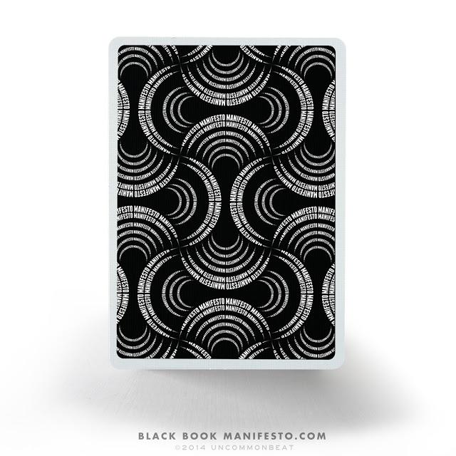 BlackBookManifestoBackdesign_1080